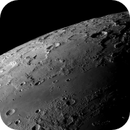 North Pole region, Pythagoras and Philolaus - 23/09/2019,                                Loxley
