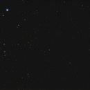 Champ de Mars (XL),                                OrionRider
