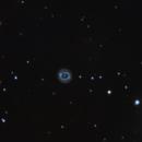 NGC 2022,                                Rudolf Bumm