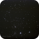 NGC 4883,                                Anton