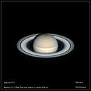 Saturne C11 04/09/2019,                                Sauveur Pedranghelu