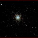 M79   NGC1904,                                AlBroxton