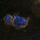 IC 1848,                                Walliang Jacques