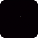 My first Jupiter picture!,                                Luca Igansi