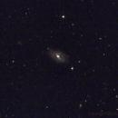 M109,                                David Günzel-Steinhoff
