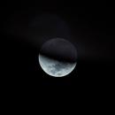 February Moon,                                JetpackJason