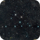 Cr399 (OCL113, The Coathanger, 2016.09.06, 18x301s=1h30min18s, convert2),                                Carpe Noctem Astronomical Observations