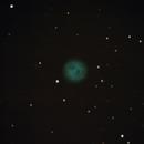 M97,                                Darktytanus