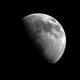 Moon on May 1st,                                patpolk