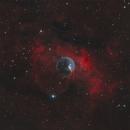 NGC7635,                                churmey