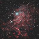 IC 405,                                Carles Zerbst