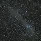 VdB 158 RGB,                                Janos Barabas