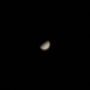 Venus,                                Jussi Kantola