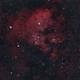 NGC7822 ( Contains Sharpless 171 & Berkeley 59),                                RPrevost