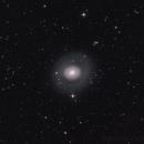 M94,                                Samuli Vuorinen