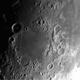 Mare Nectaris - 20190707 - SW 80/400 - Ha,                                altazastro