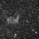 NGC 2359,                                BLANCHARD Jordan