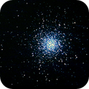 M13,                                galaga