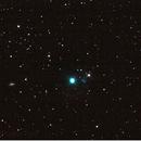 NGC 6826,                                Anton