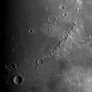 Capturing Moon with ASI183,                                Thomas Richter