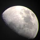 I-Moon ,                                EttoreA