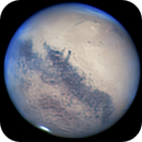 Mars 2020-10-10-UT00.25-LRGB,                                Alessandro Bianconi