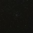 M 34,                                cxg2827