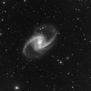 NGC1365,                                pls1helix