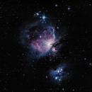 M42,                                Bertl