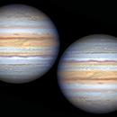 Jupiter 21 Aug 2021 - 21 min WinJ Composite,                                Seb Lukas