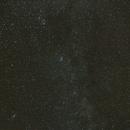 Cassiopia Perseus,                                gmartin02
