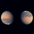 Mars 28 Aug 2020 - 44 min WinJ Composite,                                Seb Lukas