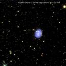 NGC 6804,                                Wulf