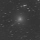 Comet C/2019 Y4 ATLAS, SBIG STT-3200ME, 20200325,                                Geert Vandenbulcke