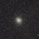 M22 2013,                                antares47110815