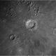 Copernicus-Eratosthenes-Reinhold-Lansberg-Gay Lussac - 20190316,                                altazastro