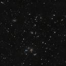 Abell2151 - The Hercules Galaxy Cluster,                                Jason Guenzel