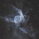 NGC 2359,                                wannaberocker_x