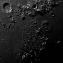 Aristoteles-Eudoxus, Cassini and Alpes,                                Jordi_Delpeix_Borrell