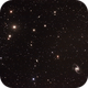 Fornax Galaxy Cluster,                                Geoff Scott