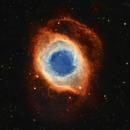 The Eye of God,                                Christian_Hilbert