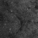 Barnard 138,                                mwil298