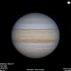Jupiter 22/05/2019,                                Javier_Fuertes