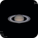 Saturn - 2014/05/20,                                Baron