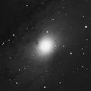 M31 (Core),                                dnault42