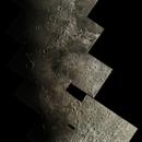 Moon Edge June 06,                                NeilMac