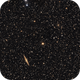 NGC 891 LRVB,                                Jean Yves Zoks