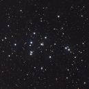 M44,                                Riley Weller