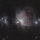 M42,                                Jonathan Rupert
