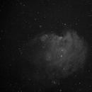 NGC2174,                                nimets